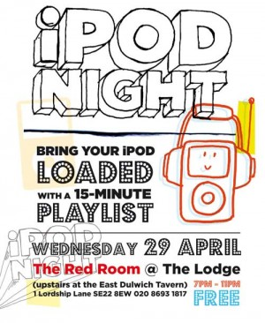 ipodnight500