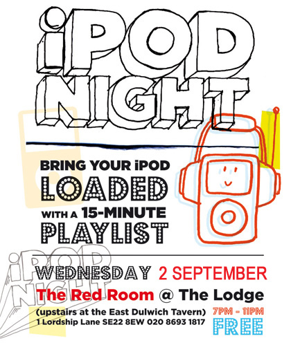 ipodnightflyer_2sept