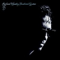 richard_hawley_trueloves_gutter_300