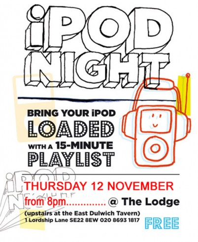 ipodnightflyer12nov