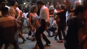 A mega movie dance supercut (VIDEO)