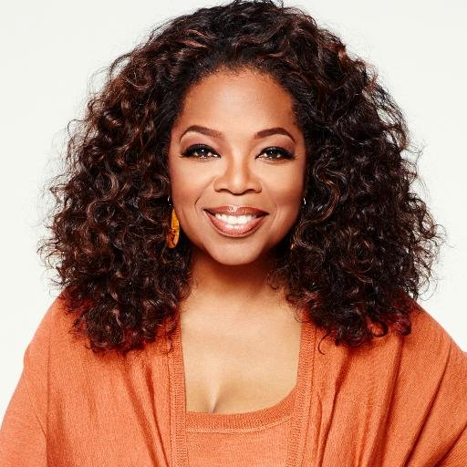 oprah-sq